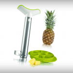 Ananassnijder & Schiller