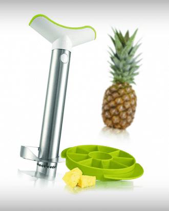 ananassnijder rvs kopen