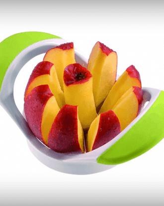 appelsnijder