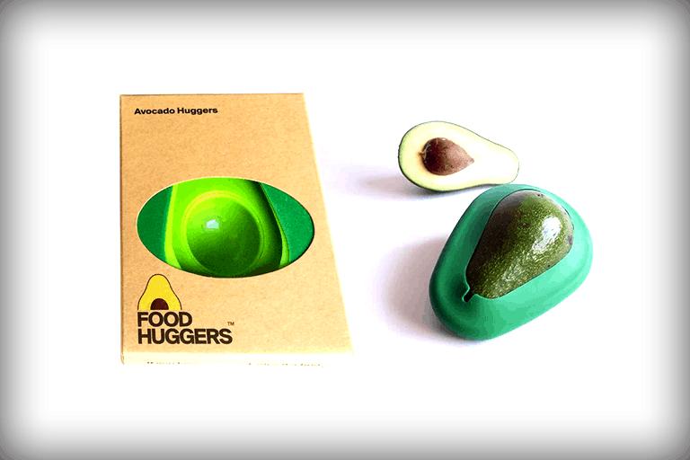 avocado hugger kopen