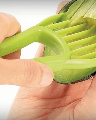 avocado schiller