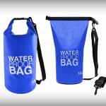 Dry Bag Waterdichte Zak