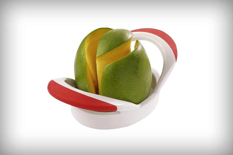 mango ontpitten