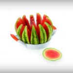 Heerlijke Meloensnijder