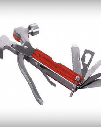 multi tool met hamer