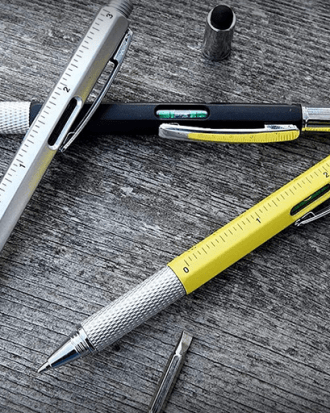 multitool pen