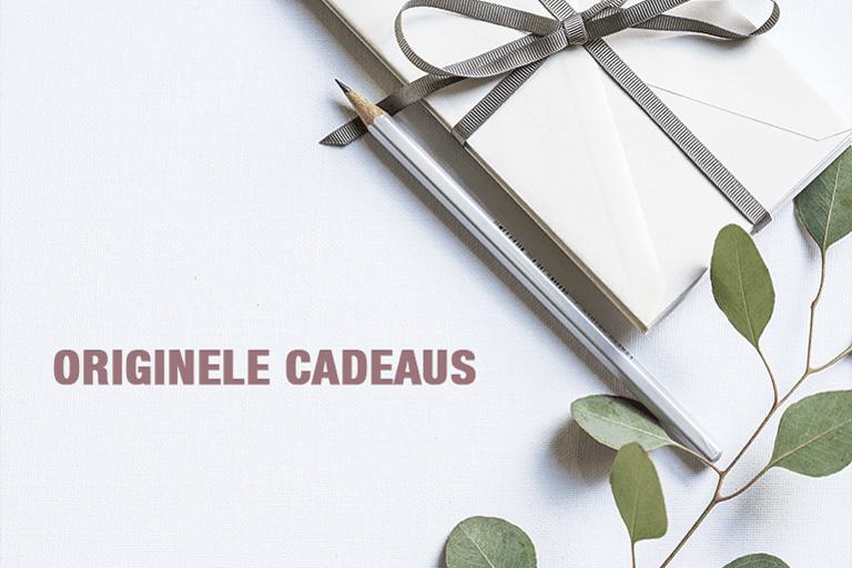 0809c553983 Top 100 Originele Cadeaus   Ongewoon goede geschenken   Bekijk nu
