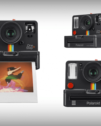 polaroid originals onestep
