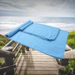 Sneldrogende Reishanddoek