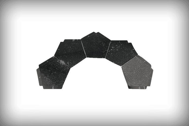 sterrenprojector