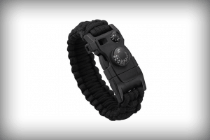 survival paracord armband kopen