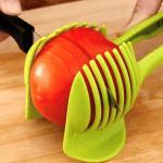 Tomatensnijder & Aardappelsnijder
