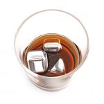 RVS Whiskey Stenen