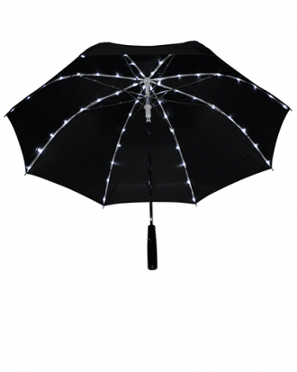 led paraplu
