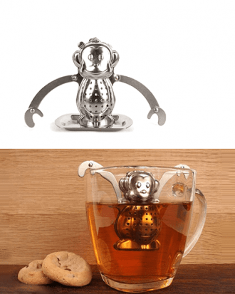 aap thee ei