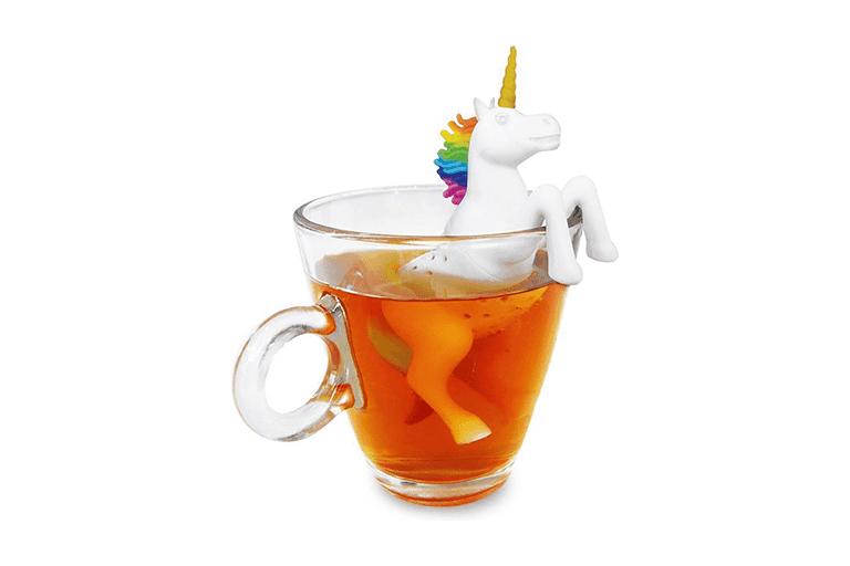 eenhoorn thee ei