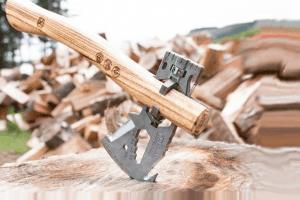 lumberjack multi tool