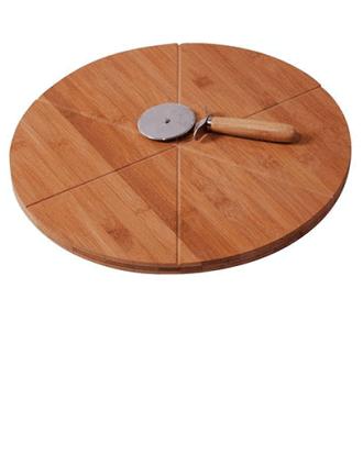 pizza snijplank