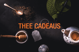 thee cadeaus