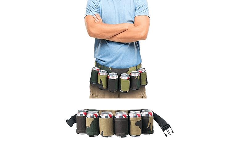 bier riem