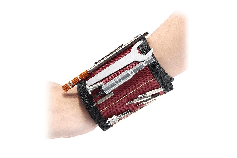 gereedschap armband